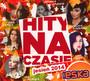 Hity Na Czasie Jesień 2014 - Radio Eska: Hity Na Czasie