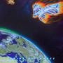 Point Of Impact - Air Raid