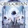 Winter Chants - Gregorian
