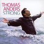 Strong - Thomas    Anders