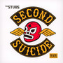 Second Suicide - The Stubs