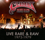 Live Rare & Raw: 1973-79 - Climax Blues Band