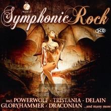 Symphonic Rock - V/A