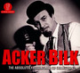 Absolutely Essential Collection - Acker Bilk