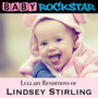 Lullaby Renditions Of Lindsey Stirling - Baby Rockstar