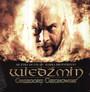 Wiedźmin  OST - Grzegorz Ciechowski