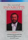 Essential Pavarotti - Luciano Pavarotti