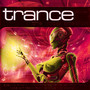Trance: The Vocal Session 2015 - Trance: The Session