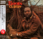 Roots - Curtis Mayfield