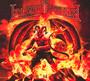 Stormborn - Bloodbound