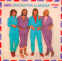 Gracias Por La Musica - ABBA