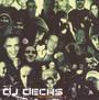 Mixtape vol.3 - DJ Decks