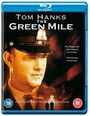 The Green Mile - Movie / Film