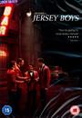 Jersey Boys - Movie / Film