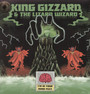 Im In Your Mind Fuzz - King Gizzard & The Lizard Wizard