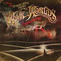 Highlights From War Of The Worlds - Jeff Wayne
