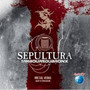 Metal Veins-Alive At Rock - Sepultura