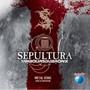 Metal Veins-Alive At Rock - Sepultura