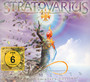 Elements Pt.1 & 2 - Stratovarius