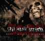 Hate Malice Revenge - All Shall Perish