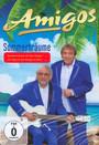 Sommertraeume - Amigos