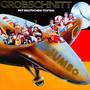 Jumbo -German Version - Grobschnitt