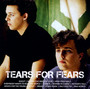 Icon - Tears For Fears