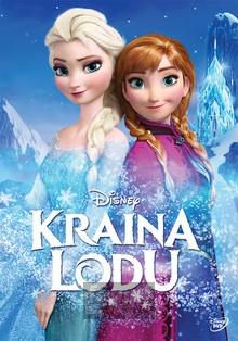 Kraina Lodu - Movie / Film