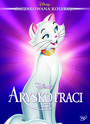 Aryskotraci - Movie / Film