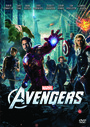 The Avengers - Movie / Film