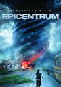 Epicentrum - Movie / Film