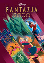 Fantazja 2000 - Movie / Film