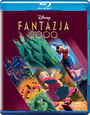 Fantazja 2000 - Movie / Film