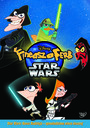 Fineasz I Ferb: Star Wars - Movie / Film