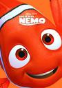 Gdzie Jest Nemo? - Movie / Film