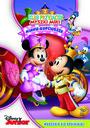 Klub Przyjaciół Myszki Miki: Minnie-Rella - Movie / Film