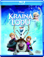 Kraina Lodu - Movie / Film