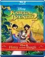 Księga Dżungli 2 - Movie / Film