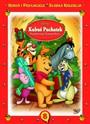 Kubuś Puchatek: Puchatkowego Nowego Roku (Kubuś Puchatek) - Movie / Film