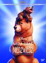 Mój Brat Niedzwiedź - Movie / Film