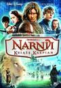Opowieści Z Narnii: Książe Kaspian - Movie / Film