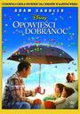 Opowieści Na Dobranoc - Movie / Film