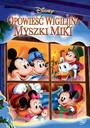 Opowieść Wigilijna Myszki Miki - Movie / Film