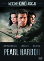 Pearl Harbor - Movie / Film