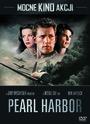 Pearl Harbor - Movie / Film