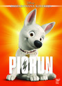 Piorun - Movie / Film