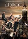 Plotkara, Sezony 1-6 Pakiet - Movie / Film