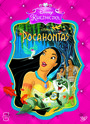 Pocahontas - Movie / Film
