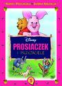 Prosiaczek I Przyjaciele (Kubuś Puchatek) - Movie / Film