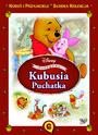 Przygody Kubusia Puchatka (Kubuś Puchatek) - Movie / Film